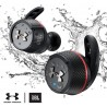 Auriculares Bluetooth Jbl Under Armour Flash In-ear